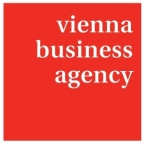 VBA Logo en